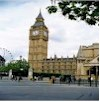 Hotels in London